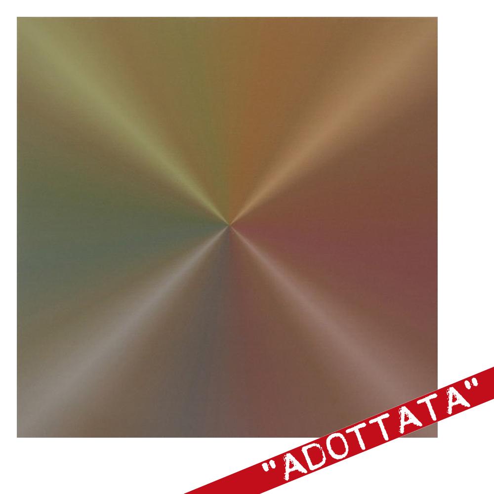 Jorrit-Tornquist Desert rainbow 2016